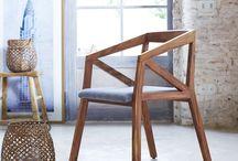 chaises/fauteuils
