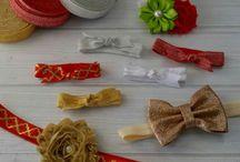 Christmas Gifts & Stocking Stuffers