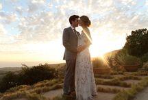 Engagement Photos / by Christina Morris