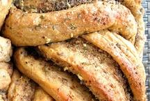 Foodz - Bread!