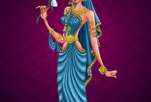 princesse disney moderne