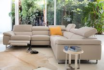 Plush Sofas / Sofas are our specialty. With over 250,000 happy customers, 14 years experience and 33 showrooms nation wide, we pride ourselves on being Australia's sofa specialists. / by Plush Sofas