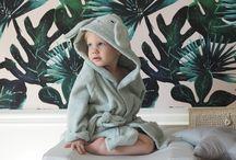 f u r n i t u r e / Exclusive furniture for the little ones.