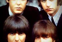 Beatles / The Beatles