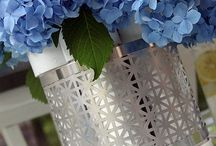 Trucs et Astuces Bricolage / Trouvez les meilleures astuces de décoration et les astuces de bricolage: apprenez à recycler vos trucs inutilisés pour devenir des outils de décorations originales et uniques.