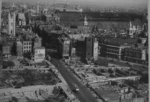 Post War Britain