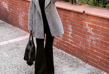 i.love.fashion / if you want to look beautiful keep following ♥♥ #kombin #kadınmodası #womanstyle