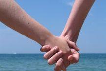 Relationships & Self Help