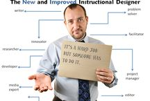Instructional Designer