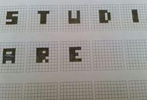 Type Prototype