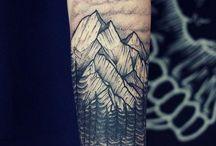 Leendő tetoválások
