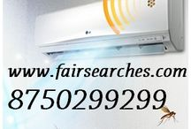 Split Ac Installation Services in Greater Noida