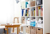 Lovely Living Rooms / Lovely living rooms full of inspired design.