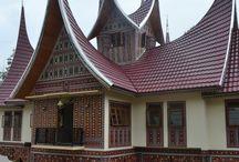 Sumatra Culture