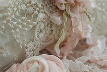 So Shabby Beautiful / ~ Shabby Chic Living ~ / by Dinah Roberts