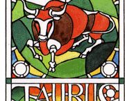 ☼ TAURUS / If you are a Taurean, you should be aware that your greatest asset is your instinctive sense of justice. You can recognise a rip-off at a thousand paces and you can always find what's fair. When you trust this, you are unerringly guided towards the right type of creative inspiration, the best sort of worldly ambition and the cleverest kind of friendship. All you ever need to do, to get on in life, is trust the natural good judgement that you sometimes feel inclined to ignore.