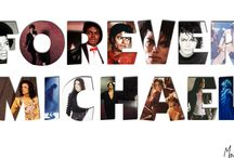 My Michael Videos / All the videos that I have collected of Michael Jackson
