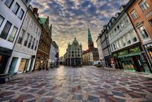foto lokation København