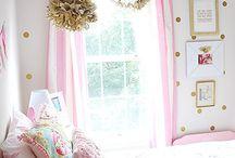lydias room