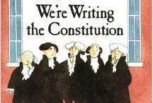 Constitution Day  / by Nicole Bross