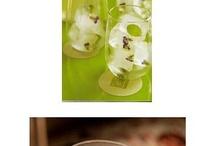 Food Art / by Angela Parra