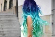 hair#%###%&%&*