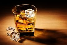 DRINK • Whisky