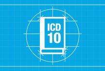 ICD-10 will be the death of me.....