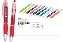 Cheap Promotional gifts, cost effective branded gifts,