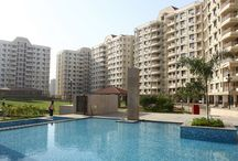 property rates in Gurgaon