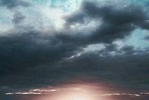 Best photoes