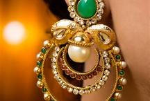 Indian jewelry !!!!