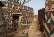 Burkina Fasso