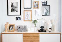 Decoration appartement