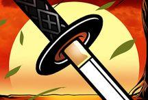 World Of Blade Mod Apk 2.2.1 Mod Money
