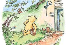 Medvídek Pooh