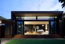 Finney Construction/Chan Architecture/Hawthorn