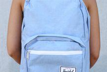 Style3 Backpacks