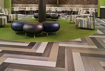 Office Carpet Tile Design