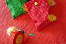 Birthday party : Lego / by La petite vie de Ci