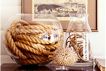 Nautical ideas