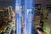 9/11 / by Emily Ford