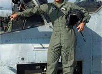 airforce uniform
