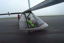aircraft powersaving