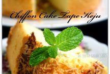Tape cake