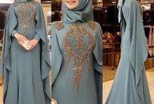 fashionmuslim