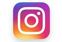Instagram Feed / Instagram feeds