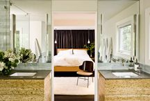 TorZo Inspiration / ideas on how to use TorZo materials