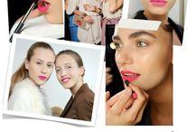 -Makeup Dupes-