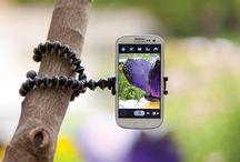 İlginç Ürünler / Gadgets